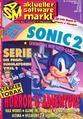 ASM DE 1992-12.pdf