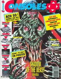 ConsolesPlus FR 001.pdf
