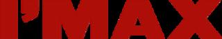 IMAX logo.png