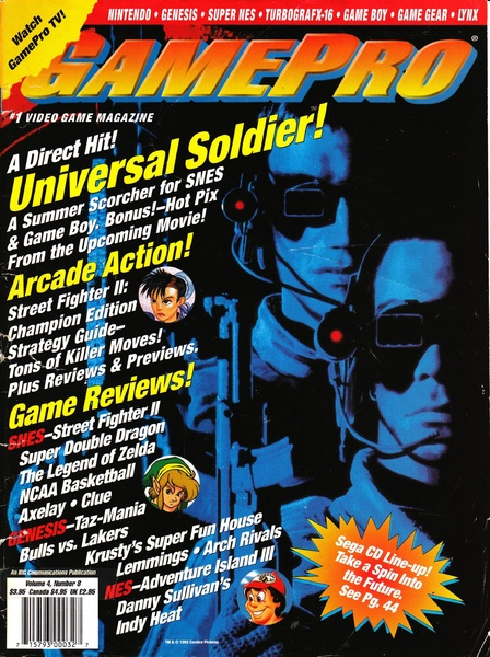 File:GamePro US 037.pdf