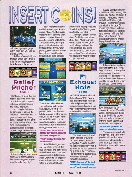 File:GamePro US 037.pdf